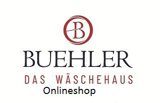 buehler,Waesche,Calida,Mey